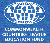 The Royal Commonwealth Society - Commonwealth Countries League Education Fund